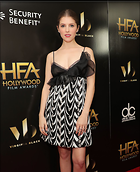 Celebrity Photo: Anna Kendrick 1200x1475   195 kb Viewed 20 times @BestEyeCandy.com Added 70 days ago