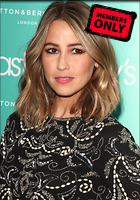 Celebrity Photo: Rachel Stevens 2098x3000   4.8 mb Viewed 3 times @BestEyeCandy.com Added 447 days ago