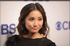 Celebrity Photo: Brenda Song 1200x800   66 kb Viewed 14 times @BestEyeCandy.com Added 33 days ago