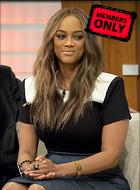 Celebrity Photo: Tyra Banks 3354x4548   2.7 mb Viewed 1 time @BestEyeCandy.com Added 257 days ago