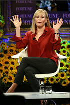 Celebrity Photo: Chelsea Handler 5 Photos Photoset #344842 @BestEyeCandy.com Added 640 days ago