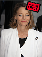 Celebrity Photo: Jodie Foster 3378x4578   1.7 mb Viewed 1 time @BestEyeCandy.com Added 382 days ago