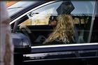 Celebrity Photo: Shakira 1400x933   81 kb Viewed 6 times @BestEyeCandy.com Added 23 days ago