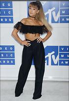 Celebrity Photo: Ariana Grande 2100x3048   867 kb Viewed 45 times @BestEyeCandy.com Added 176 days ago