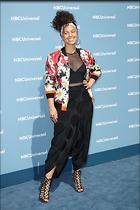 Celebrity Photo: Alicia Keys 2100x3150   887 kb Viewed 22 times @BestEyeCandy.com Added 219 days ago
