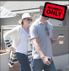 Celebrity Photo: Anne Hathaway 2943x3000   1.4 mb Viewed 0 times @BestEyeCandy.com Added 116 days ago
