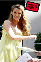 Celebrity Photo: Blake Lively 2100x3150   2.8 mb Viewed 1 time @BestEyeCandy.com Added 45 hours ago