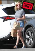 Celebrity Photo: Kirsten Dunst 2079x3000   1.3 mb Viewed 4 times @BestEyeCandy.com Added 69 days ago