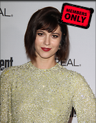 Celebrity Photo: Mary Elizabeth Winstead 3456x4386   3.2 mb Viewed 1 time @BestEyeCandy.com Added 31 days ago