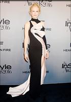 Celebrity Photo: Nicole Kidman 1200x1721   252 kb Viewed 29 times @BestEyeCandy.com Added 117 days ago