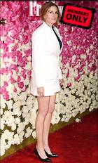 Celebrity Photo: Julia Roberts 2400x3983   1.5 mb Viewed 0 times @BestEyeCandy.com Added 37 days ago