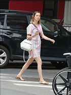 Celebrity Photo: Eva Amurri 1470x1968   188 kb Viewed 128 times @BestEyeCandy.com Added 642 days ago