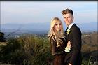 Celebrity Photo: Ava Sambora 960x640   54 kb Viewed 61 times @BestEyeCandy.com Added 282 days ago
