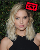 Celebrity Photo: Ashley Benson 2400x3000   1.6 mb Viewed 3 times @BestEyeCandy.com Added 62 days ago