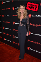 Celebrity Photo: Jennifer Nettles 4016x6016   2.1 mb Viewed 3 times @BestEyeCandy.com Added 742 days ago