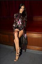 Celebrity Photo: Adriana Lima 1961x3000   1.2 mb Viewed 264 times @BestEyeCandy.com Added 562 days ago