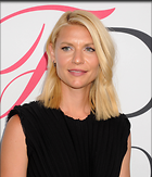 Celebrity Photo: Claire Danes 2580x3000   420 kb Viewed 61 times @BestEyeCandy.com Added 643 days ago