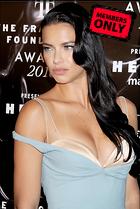 Celebrity Photo: Adriana Lima 2672x3984   2.3 mb Viewed 3 times @BestEyeCandy.com Added 149 days ago