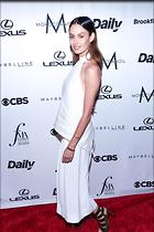 Celebrity Photo: Nicole Trunfio 1200x1797   193 kb Viewed 43 times @BestEyeCandy.com Added 159 days ago