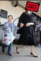 Celebrity Photo: Angelina Jolie 2579x3868   2.8 mb Viewed 1 time @BestEyeCandy.com Added 339 days ago