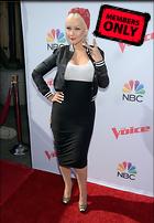 Celebrity Photo: Christina Aguilera 3042x4390   1.3 mb Viewed 10 times @BestEyeCandy.com Added 601 days ago