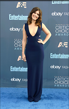Celebrity Photo: Mandy Moore 1200x1873   278 kb Viewed 50 times @BestEyeCandy.com Added 32 days ago