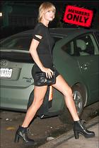 Celebrity Photo: Taylor Swift 2133x3200   2.2 mb Viewed 5 times @BestEyeCandy.com Added 504 days ago