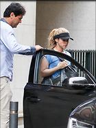 Celebrity Photo: Shakira 1221x1642   962 kb Viewed 23 times @BestEyeCandy.com Added 127 days ago