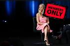 Celebrity Photo: Gwyneth Paltrow 4559x3039   1.9 mb Viewed 4 times @BestEyeCandy.com Added 444 days ago