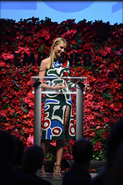 Celebrity Photo: Gwyneth Paltrow 1200x1798   277 kb Viewed 57 times @BestEyeCandy.com Added 472 days ago