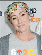 Celebrity Photo: Shannen Doherty 2100x2711   802 kb Viewed 35 times @BestEyeCandy.com Added 181 days ago