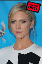 Celebrity Photo: Brittany Snow 2400x3600   1.3 mb Viewed 2 times @BestEyeCandy.com Added 690 days ago