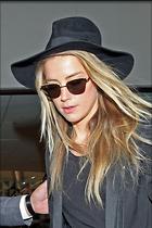 Celebrity Photo: Amber Heard 1200x1800   300 kb Viewed 35 times @BestEyeCandy.com Added 142 days ago