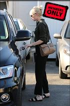 Celebrity Photo: Emma Stone 3418x5127   2.5 mb Viewed 0 times @BestEyeCandy.com Added 18 hours ago