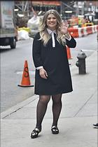 Celebrity Photo: Kelly Clarkson 1200x1800   240 kb Viewed 66 times @BestEyeCandy.com Added 250 days ago