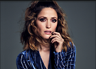 Celebrity Photo: Rose Byrne 1280x920   357 kb Viewed 97 times @BestEyeCandy.com Added 231 days ago