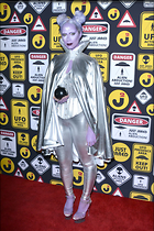 Celebrity Photo: Leona Lewis 1200x1800   393 kb Viewed 22 times @BestEyeCandy.com Added 107 days ago