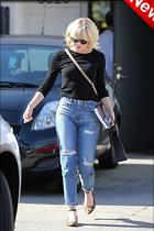 Celebrity Photo: Emma Stone 1200x1800   237 kb Viewed 7 times @BestEyeCandy.com Added 45 hours ago