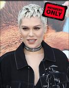 Celebrity Photo: Jessie J 3186x4038   1.5 mb Viewed 1 time @BestEyeCandy.com Added 392 days ago