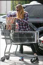 Celebrity Photo: Ashley Greene 24 Photos Photoset #320484 @BestEyeCandy.com Added 252 days ago