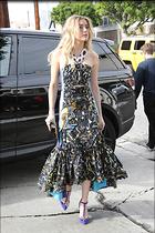 Celebrity Photo: Amber Heard 1200x1800   394 kb Viewed 24 times @BestEyeCandy.com Added 74 days ago