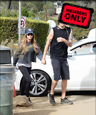 Celebrity Photo: Ashley Tisdale 2842x3399   2.5 mb Viewed 2 times @BestEyeCandy.com Added 90 days ago