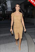 Celebrity Photo: Kourtney Kardashian 1200x1800   258 kb Viewed 10 times @BestEyeCandy.com Added 22 hours ago