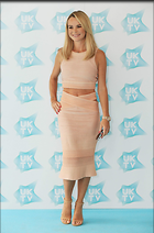 Celebrity Photo: Amanda Holden 1200x1821   194 kb Viewed 144 times @BestEyeCandy.com Added 308 days ago