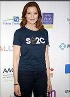 Celebrity Photo: Marcia Cross 2596x3600   963 kb Viewed 56 times @BestEyeCandy.com Added 175 days ago