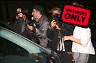 Celebrity Photo: Elizabeth Banks 3840x2560   2.0 mb Viewed 5 times @BestEyeCandy.com Added 584 days ago
