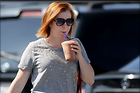 Celebrity Photo: Alyson Hannigan 1200x800   120 kb Viewed 47 times @BestEyeCandy.com Added 460 days ago