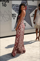 Celebrity Photo: Gabrielle Union 3264x4928   1.2 mb Viewed 17 times @BestEyeCandy.com Added 20 days ago