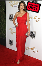 Celebrity Photo: Teri Hatcher 3241x5004   1.6 mb Viewed 3 times @BestEyeCandy.com Added 143 days ago