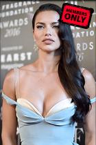 Celebrity Photo: Adriana Lima 2400x3600   1.3 mb Viewed 3 times @BestEyeCandy.com Added 149 days ago